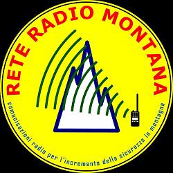 RadioReteMontanaVieFerrate_2_logo