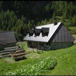 Fabiani hut