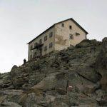 Rifugio Vittorio Veneto
