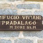 Rifugio Viviani Bozzetto