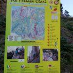 Rocca Clarì Partenz