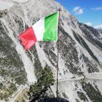 Rocca Clarì Vetta