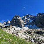Sentiero Attrezzato Boccalatte Piolti 10