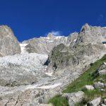 Sentiero Attrezzato Boccalatte Piolti 11