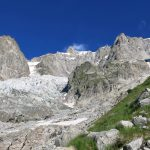 Aided path Boccalatte Piolti 11