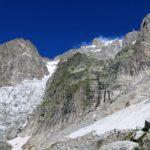 Sentiero Attrezzato Boccalatte Piolti 12