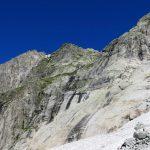 Sentiero Attrezzato Boccalatte Piolti 13