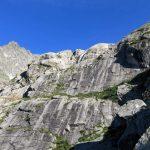 Sentiero Attrezzato Boccalatte Piolti 5
