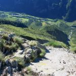 Aided path Boccalatte Piolti 8