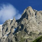 Sentiero Attrezzato Boccalatte Piolti 9