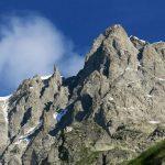 Aided path Boccalatte Piolti 9
