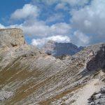 Aided path Bonacosa 6