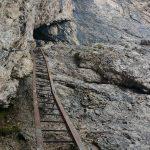 Aided Path Bonacosa Saddle Inferno