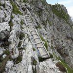 Aided path Bonacosa Passarella Forcella Rinbianco