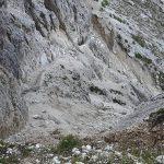 Aided path Bonacosa Ascent measuring saddle