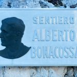 Aided path Bonacosa Targa