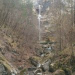 Idro Falls Aided Path 10