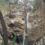 Idro Falls Aided Path 9