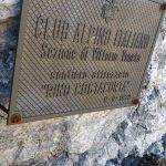 Costacurta Aided path 15 slab