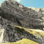Sentiero Attrezzato Costacurta 7