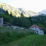 Sentiero Attrezzato Costacurta 8