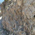 Sentiero Attrezzato Cresta Sinigaglia Grignetta 7