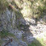 Sentiero Attrezzato GER Coltiglione 10