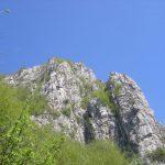Sentiero Attrezzato GER Coltiglione 12