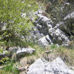 Sentiero Attrezzato GER Coltiglione 16