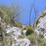 Sentiero Attrezzato GER Coltiglione 20