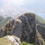 Sentiero Attrezzato GER Coltiglione 22