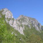 Sentiero Attrezzato GER Coltiglione 8