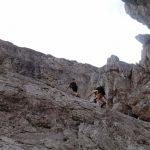 Aided Gusella Trail 12