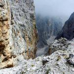 Aided Gusella Trail 23