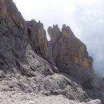 Aided Gusella Trail 28