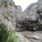 Aided path Olivato Miaron 13