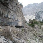 Aided path Olivato Miaron 14