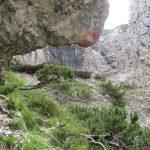 Aided path Olivato Miaron 18