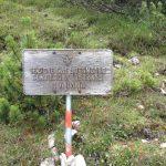 Aided path Olivato Miaron 28