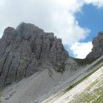 Aided path Olivato Miaron 33