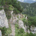 Aided path Olivato Miaron 5
