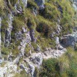 Sentiero Attrezzato Stradini 5