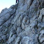 Aided Ventricini Trail 13
