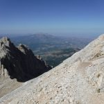 Aided Ventricini Trail 8