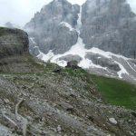 Sentiero Attrezzato Violi 1