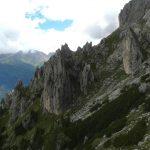 Sentiero Depaoli 1