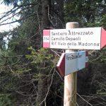 Sentiero Depaoli 2