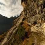 Sentiero Re di Sassonia 11
