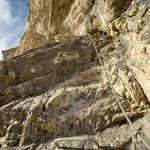 Sentiero Re di Sassonia 13