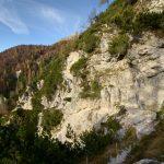 Sentiero Re di Sassonia 24
